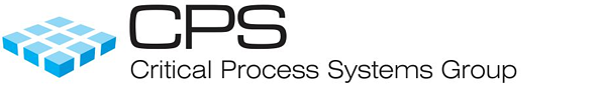 CPS Group logo