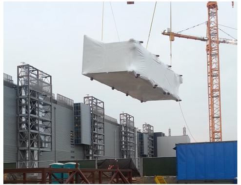 Large-scale modularization module.png