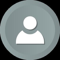 Anonymous Testimonial Icon