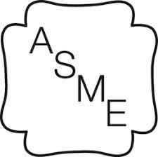 asme logo png