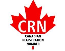 crn_canadian registration number_logo