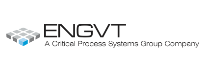 ENGVT logo