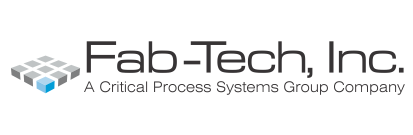 Fab-Tech Inc. logo