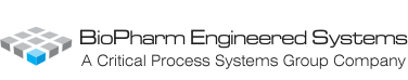 Bioprocess Engineering Equipment and Field Services