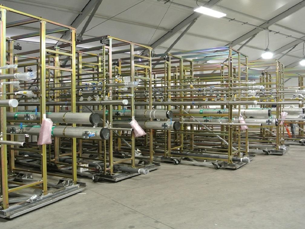 Lean Construction Integration Facility 5.jpg